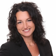 Martine Gagnon