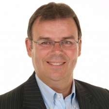 Richard Payeur