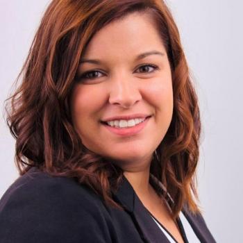 Jessica Savard